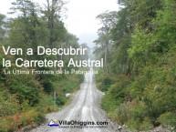 carreteraaustral__n